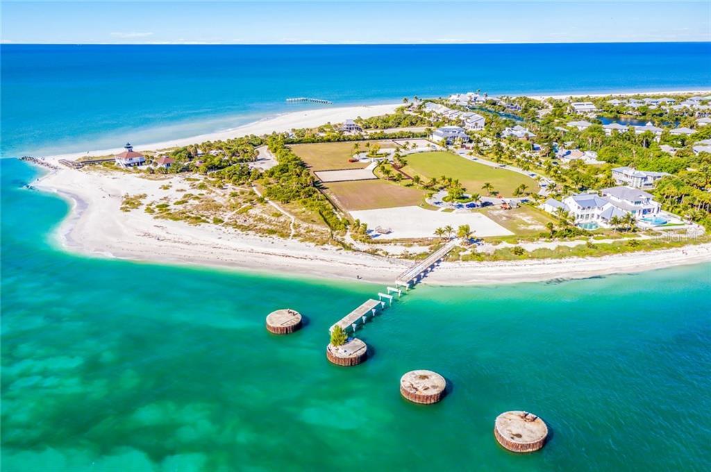 870 GRANDE PASS WAY Property Photo - BOCA GRANDE, FL real estate listing