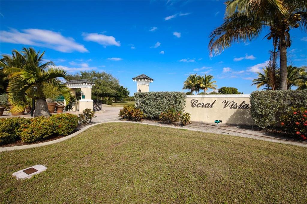 12471 CORAL VISTA CIR Property Photo