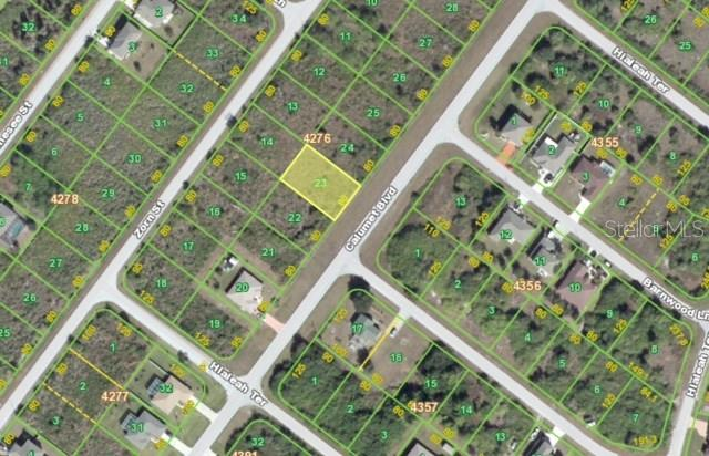9585 Calumet Blvd Property Photo