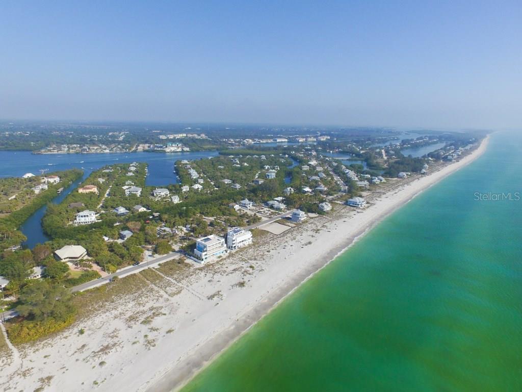 351 N Gulf Boulevard Property Photo