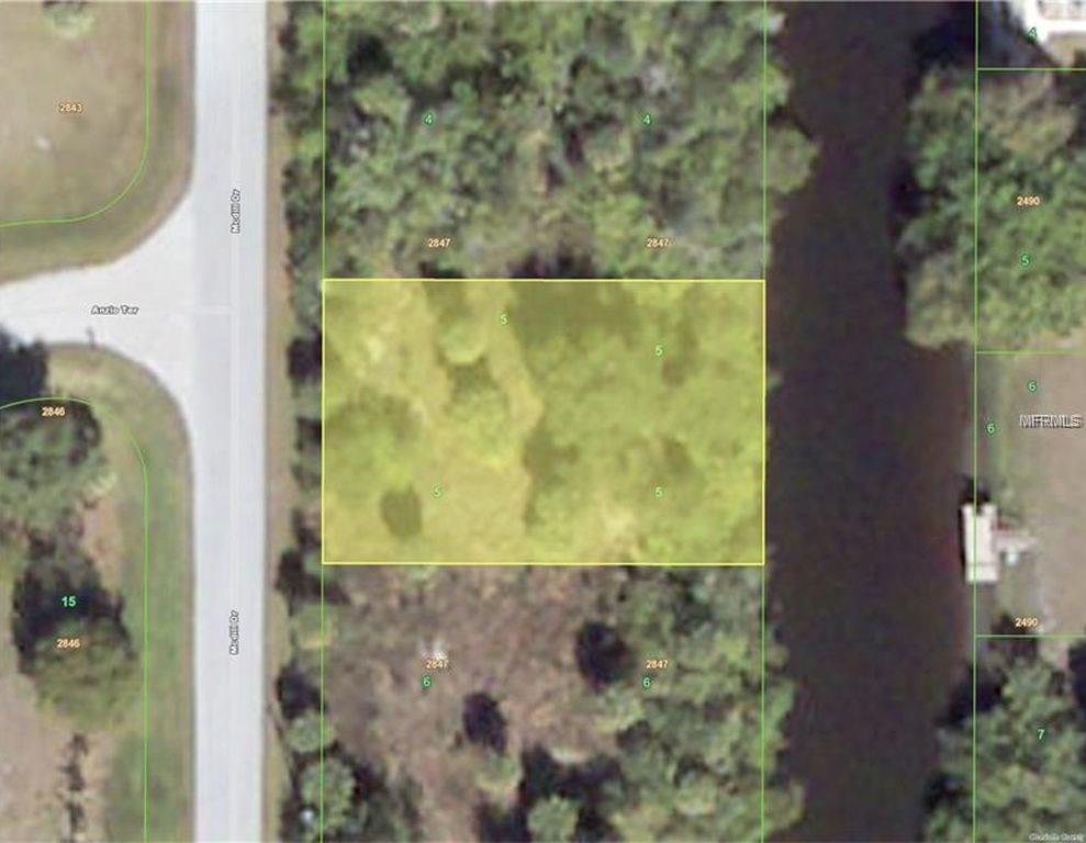 46 Mcdill Drive Property Photo