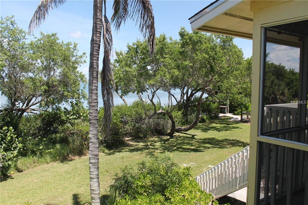 9400 Little Gasparilla Island #e2 Property Photo