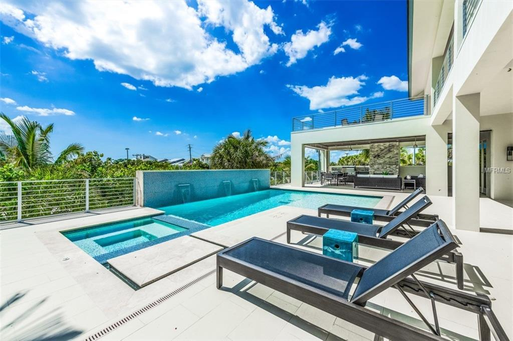 Property Photo - BOCA GRANDE, FL real estate listing