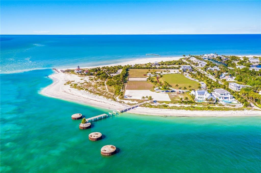 890 HILL TIDE LN Property Photo - BOCA GRANDE, FL real estate listing