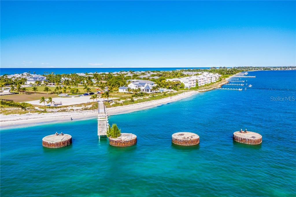 894 HILL TIDE LN Property Photo - BOCA GRANDE, FL real estate listing