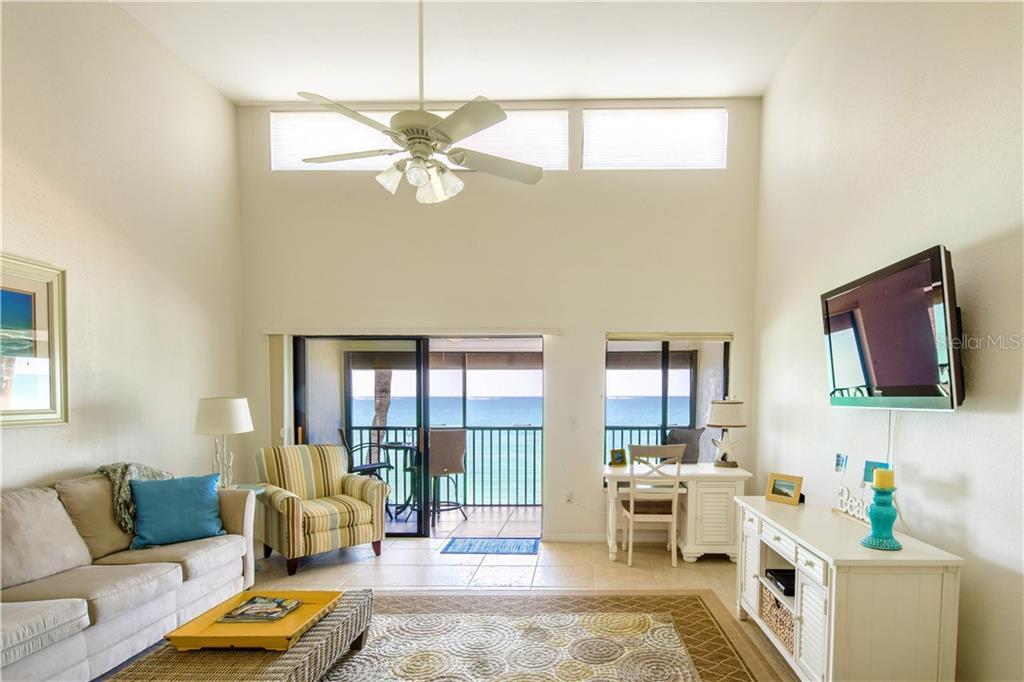 2950 N BEACH ROAD #B524 Property Photo