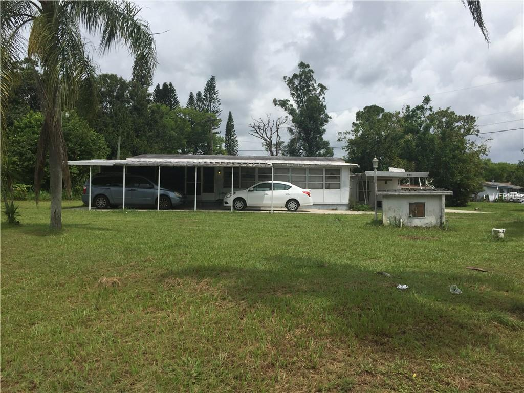 8180 SUNCOAST DR Property Photo - NORTH FORT MYERS, FL real estate listing