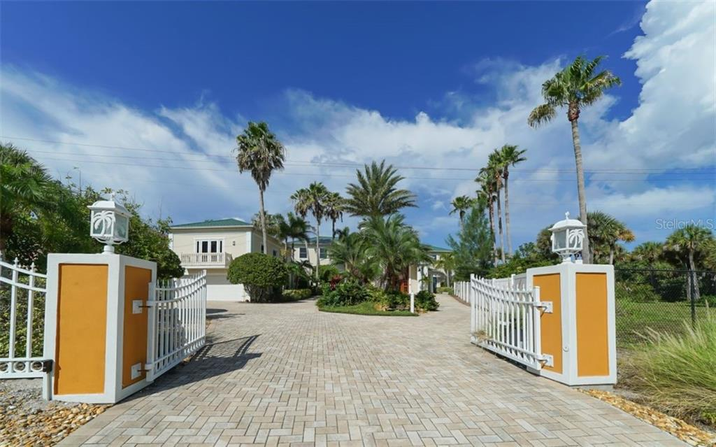 8240 MANASOTA KEY RD Property Photo - ENGLEWOOD, FL real estate listing