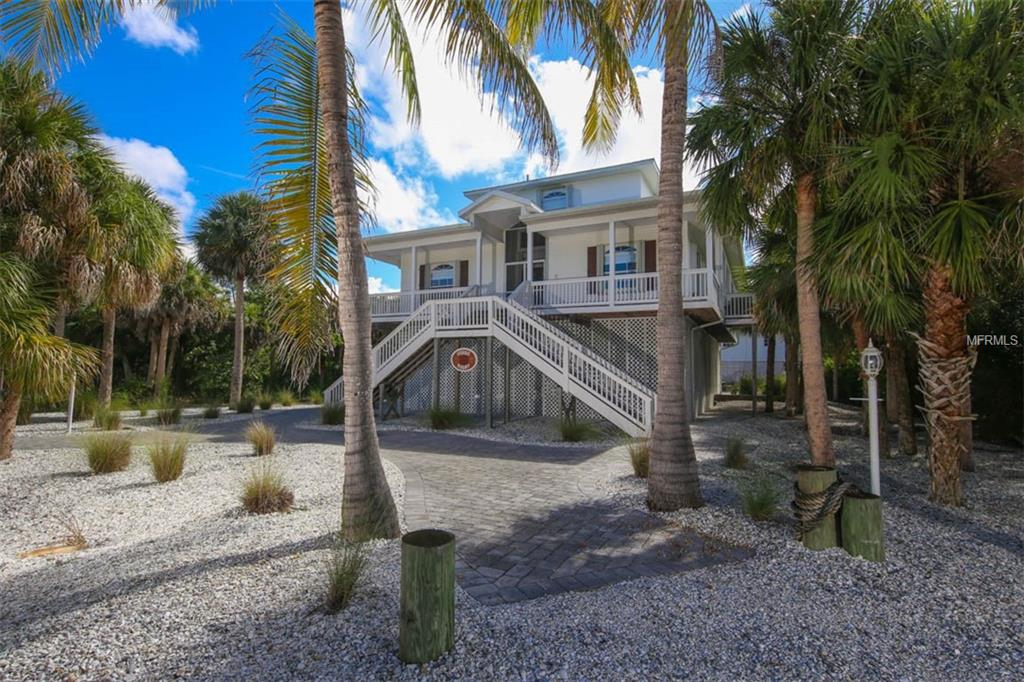 6100 PALM POINT WAY Property Photo - PLACIDA, FL real estate listing
