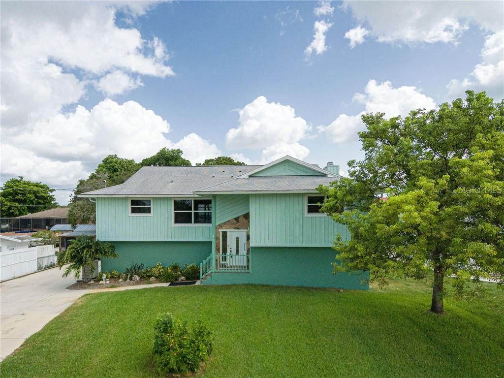 1052 Newton St Property Photo