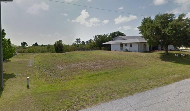 9358 Impala Circle Property Photo