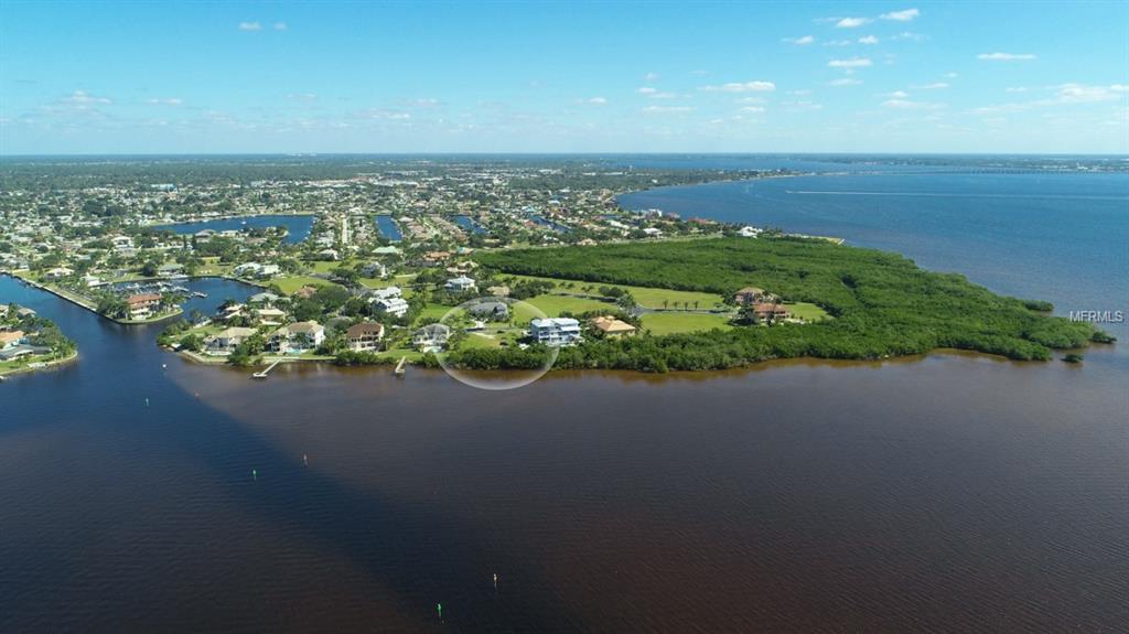 4591 GRASSY POINT BLVD Property Photo - PORT CHARLOTTE, FL real estate listing