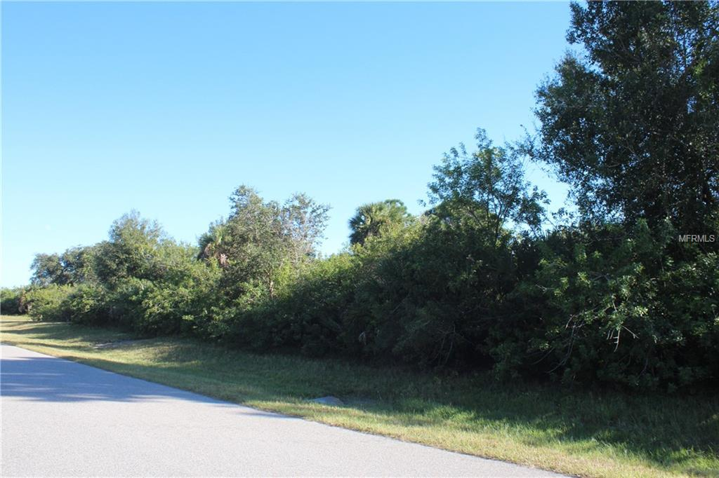 245 Baytree Drive Property Photo