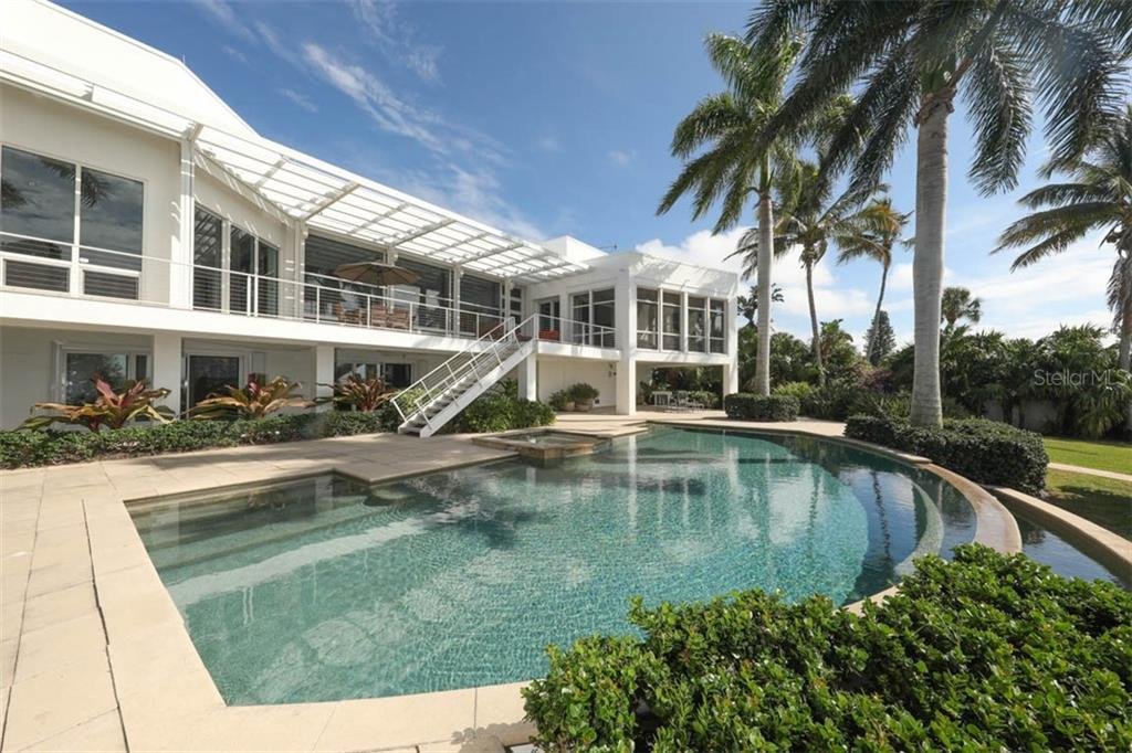 12400 PLACIDA RD Property Photo - PLACIDA, FL real estate listing