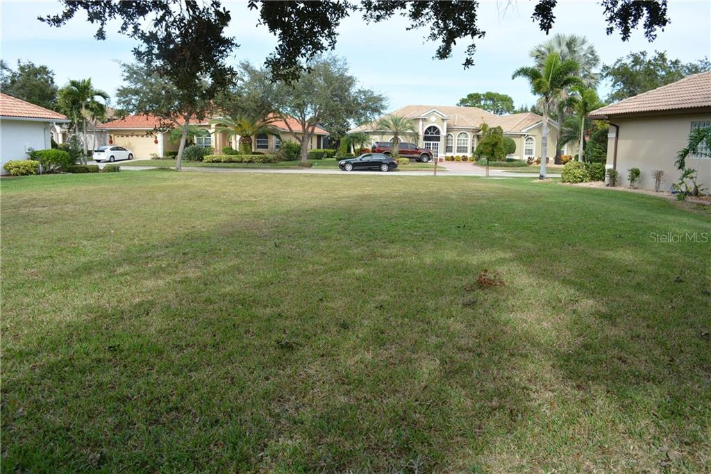 Via Del Villetti Lot 452 Dr Property Photo