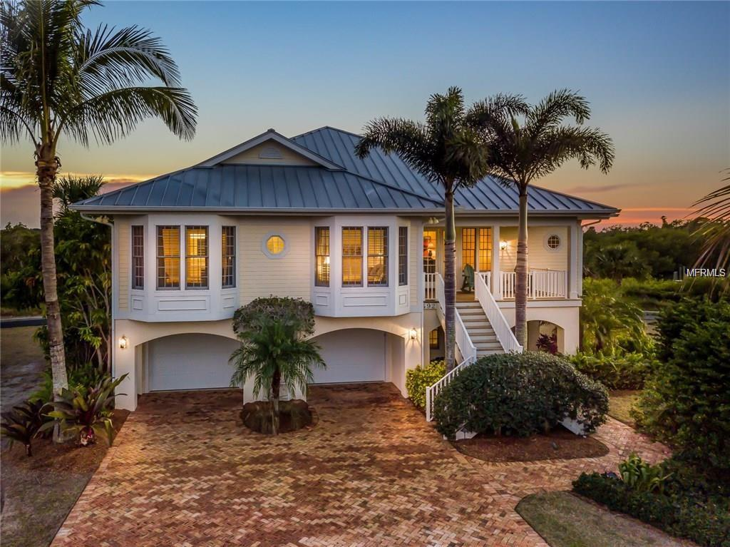 11492 CREEKSIDE WAY Property Photo - PLACIDA, FL real estate listing
