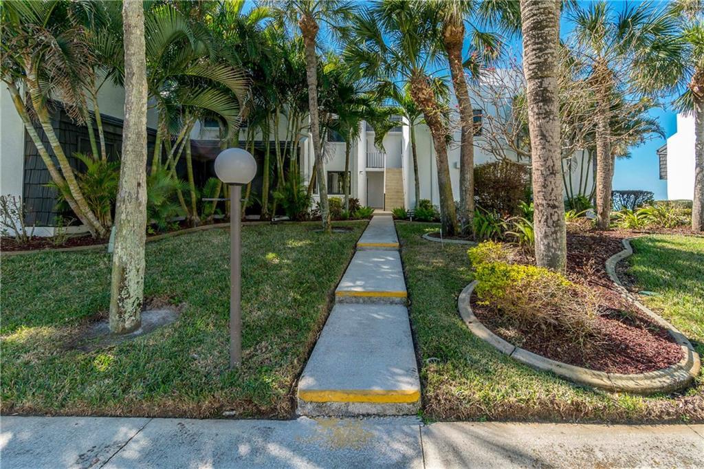 2950 N Beach Road #b413 Property Photo