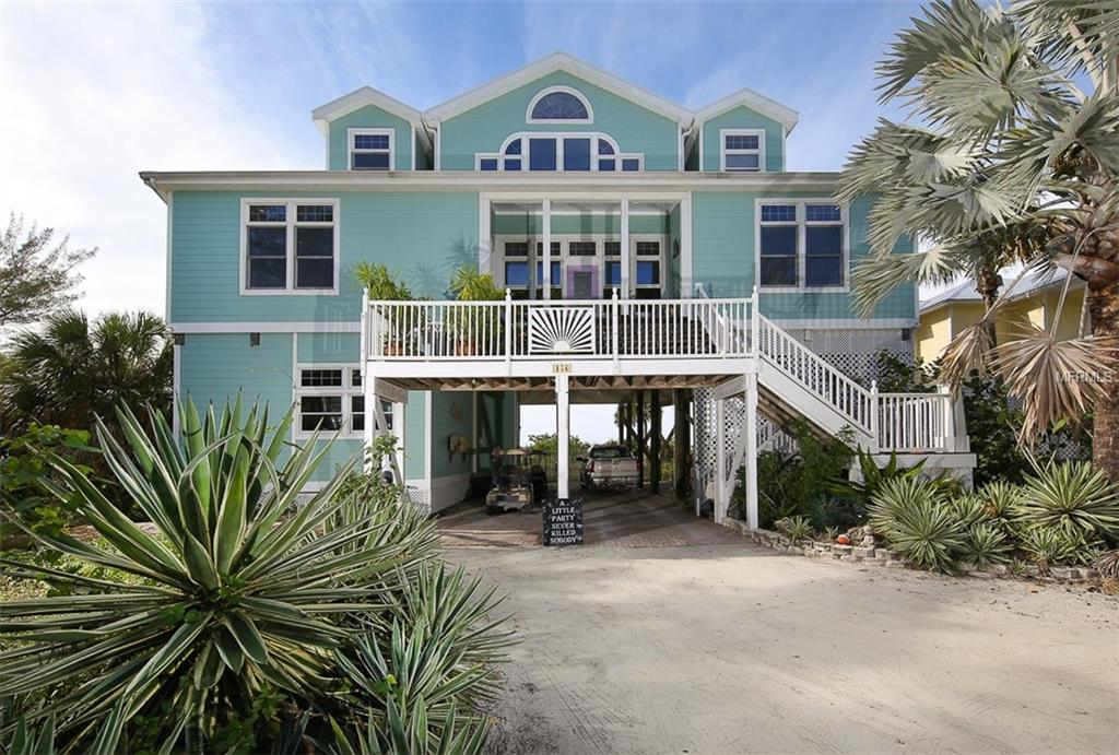 456 S GULF BLVD Property Photo - PLACIDA, FL real estate listing
