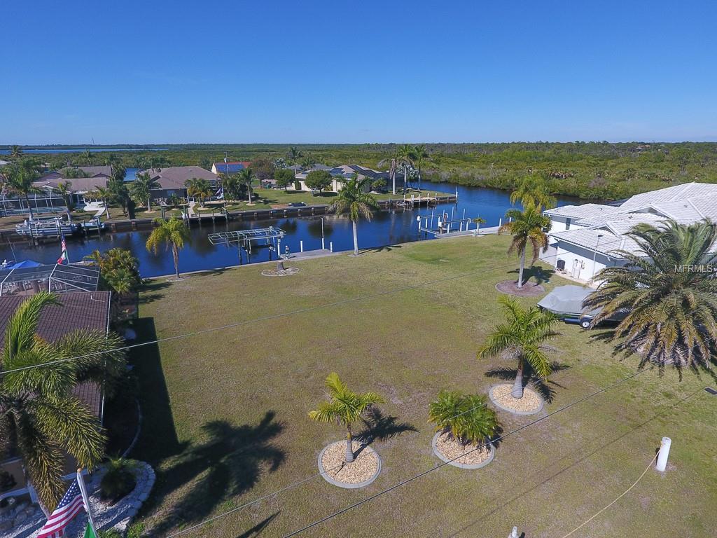 4195 EASTLAKE COURT Property Photo - PORT CHARLOTTE, FL real estate listing