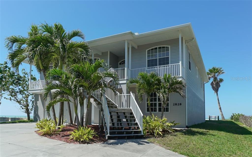 2828 N Beach Road #a Property Photo