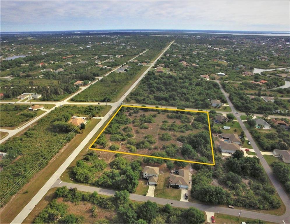 14025 Keystone Blvd Property Photo