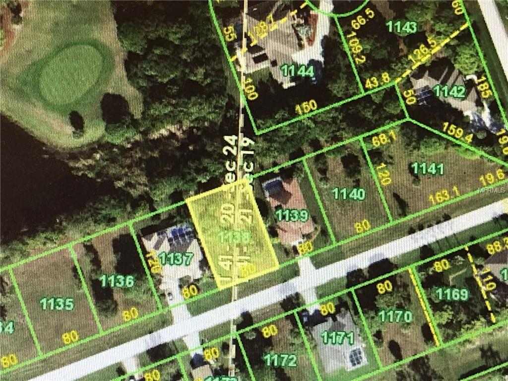 9 PAR VIEW RD Property Photo