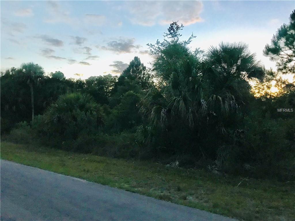15186 Elwood Ave Property Photo