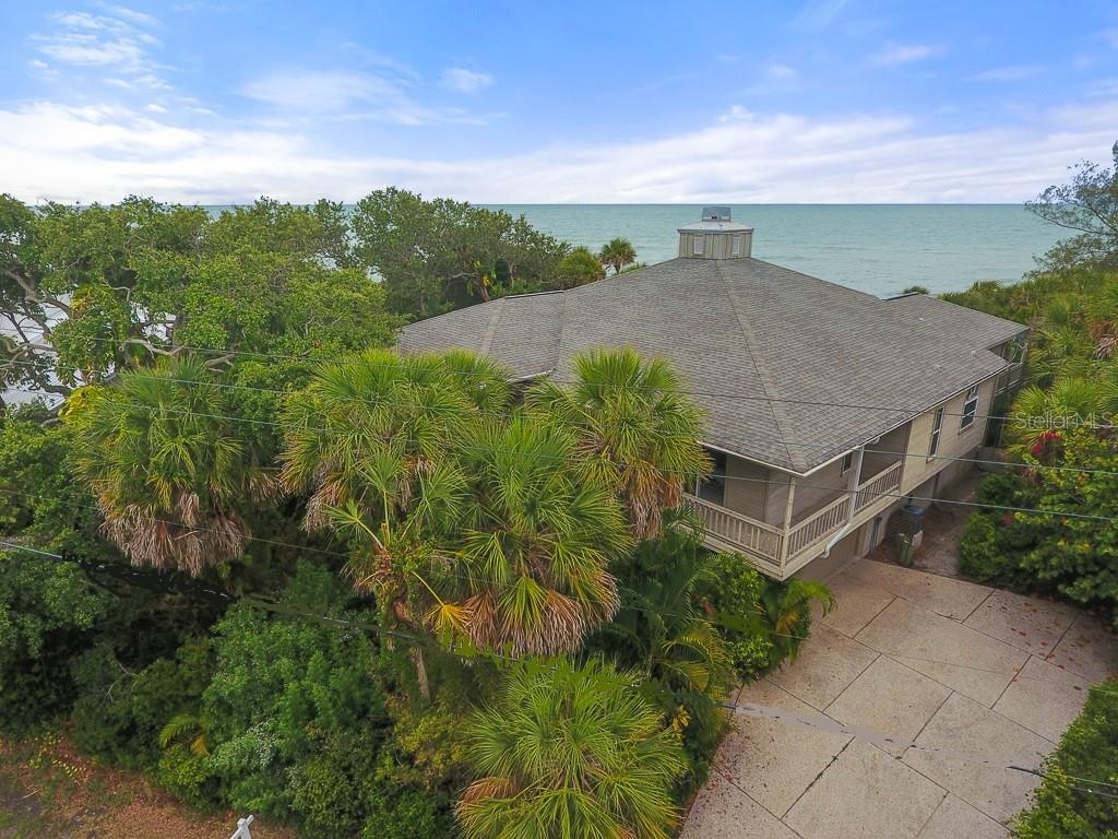 7200 Manasota Key Rd Property Photo