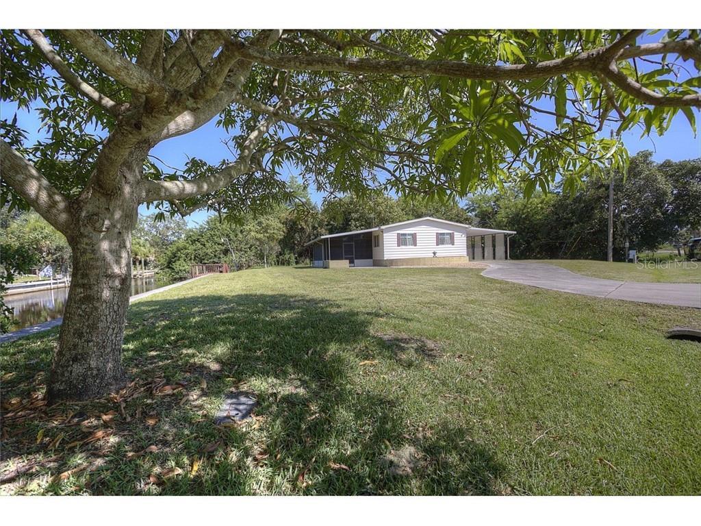 4388 WARREN AVENUE Property Photo