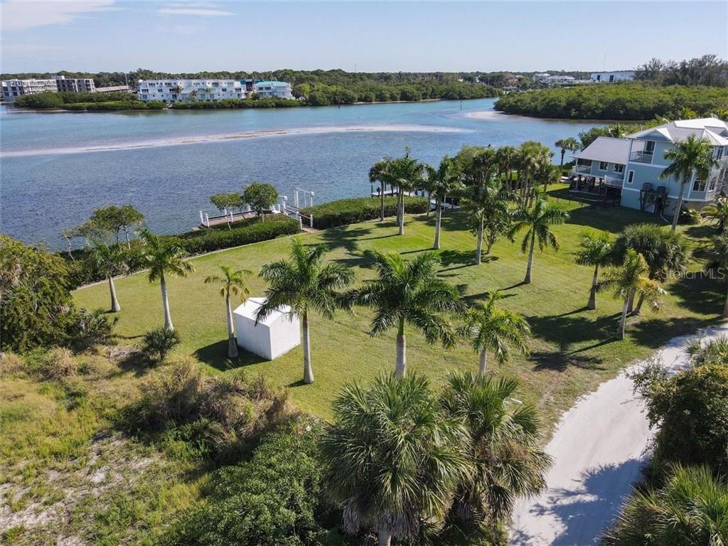 61 Bayshore Circle Property Photo