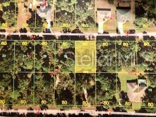 20395 Reston Avenue Property Photo