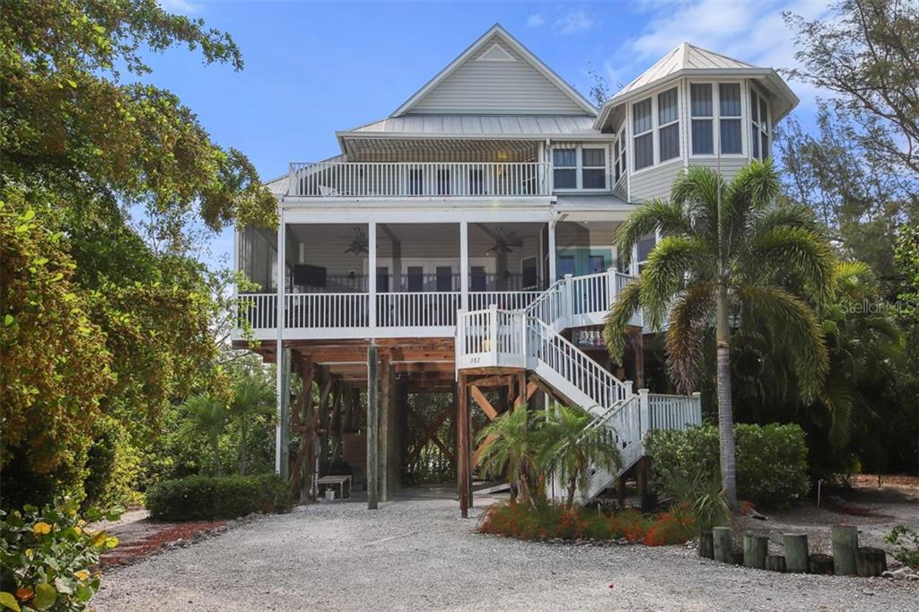 382 S GULF BLVD Property Photo - PLACIDA, FL real estate listing