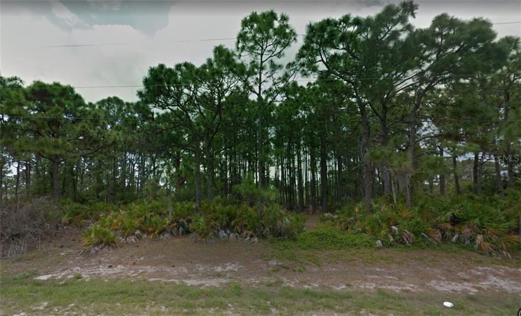 449 BOUNDARY BLVD Property Photo