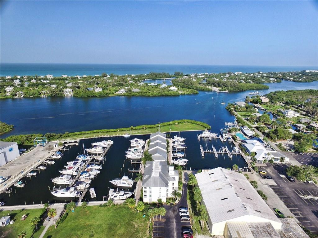 7070 PLACIDA ROAD #1126 Property Photo - CAPE HAZE, FL real estate listing
