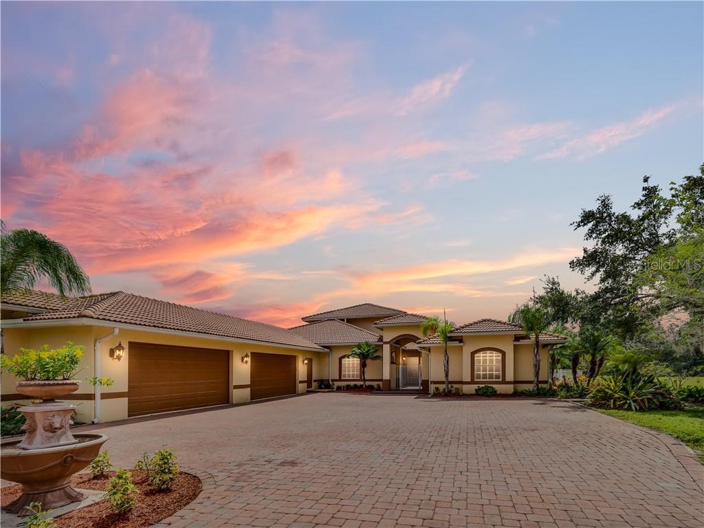 13283 Eisenhower Drive Property Photo 1