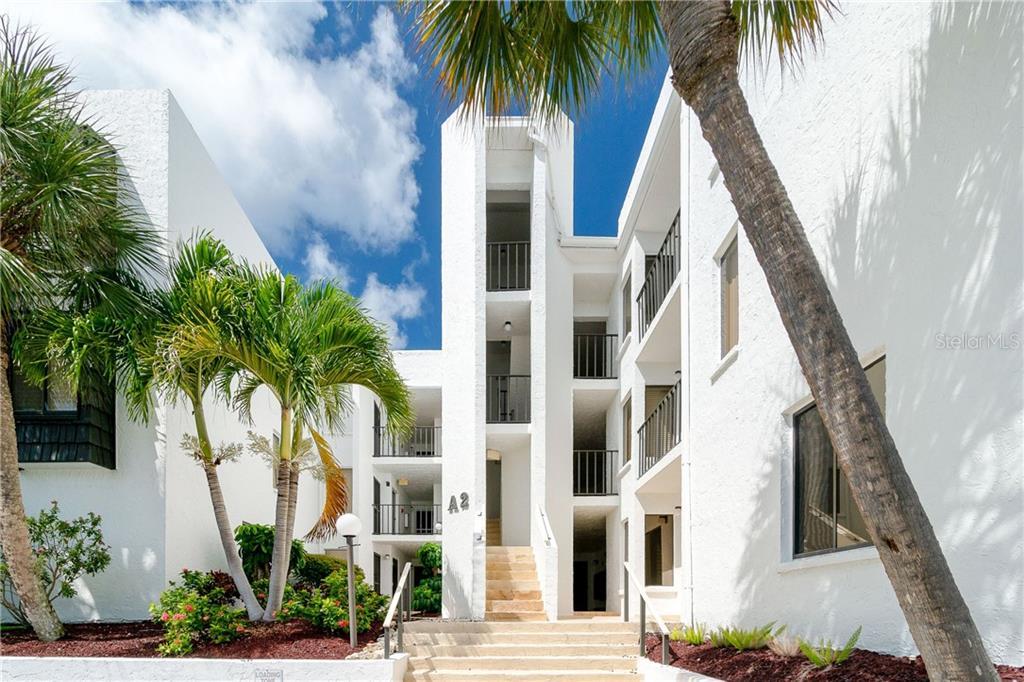 2950 N Beach Road #a212 Property Photo