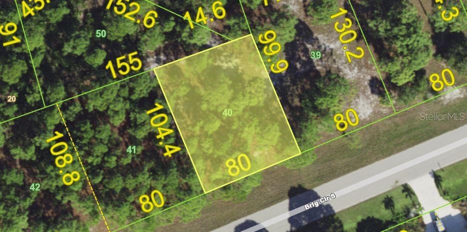 82 BRIG CIRCLE S Property Photo