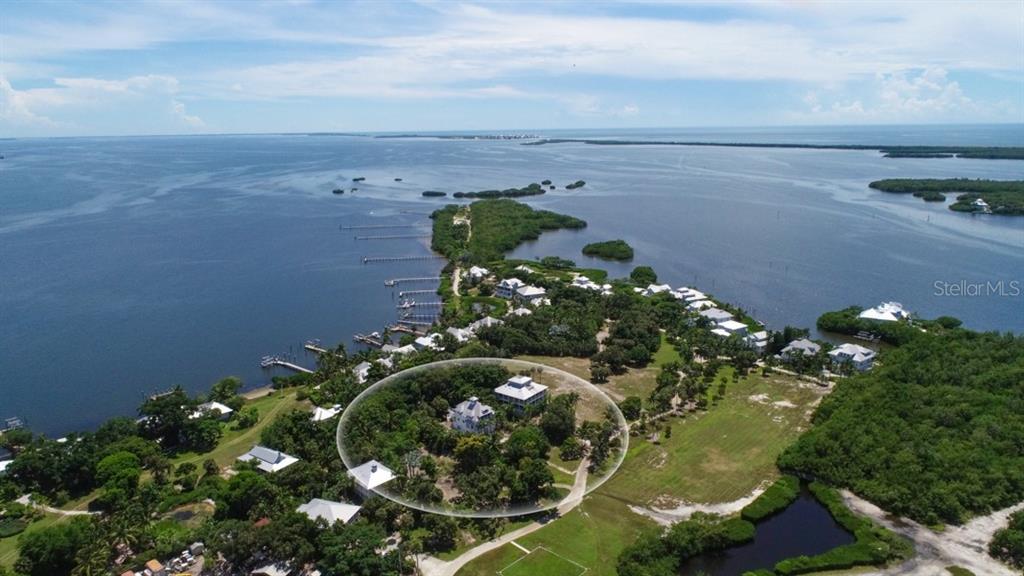 329 USEPPA IS Property Photo - CAPTIVA, FL real estate listing