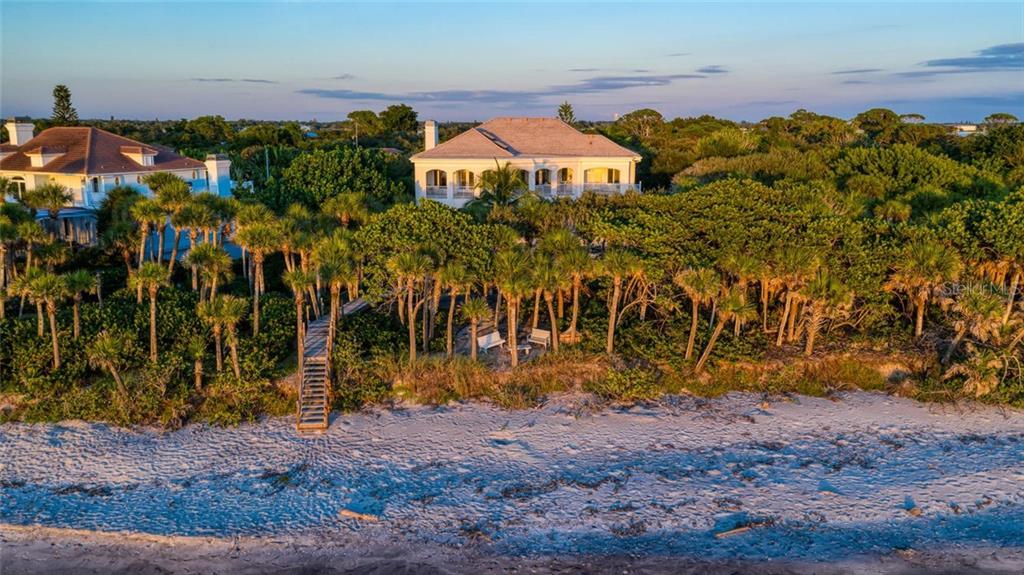 6060 MANASOTA KEY RD Property Photo - ENGLEWOOD, FL real estate listing