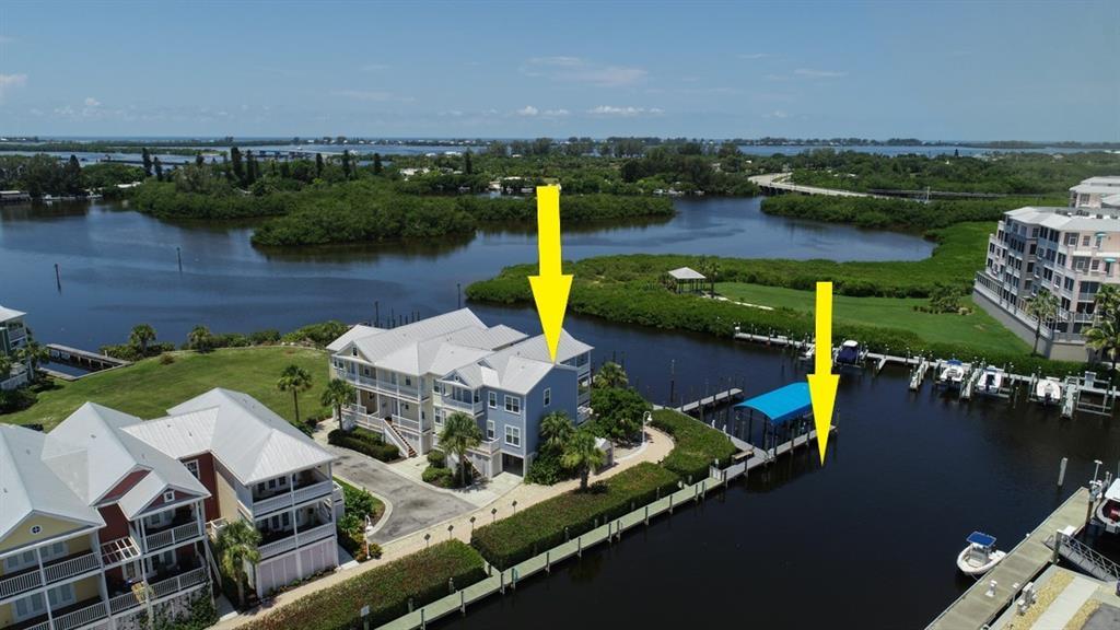 Anglers Club At Boca Grande Real Estate Listings Main Image