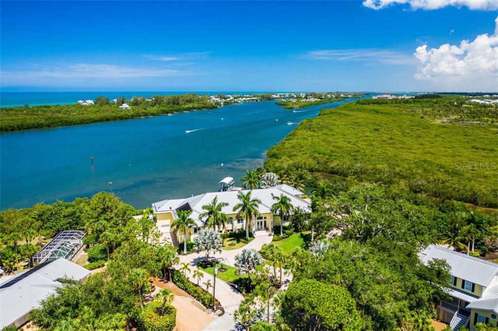 10 SPYGLASS ALY Property Photo - PLACIDA, FL real estate listing