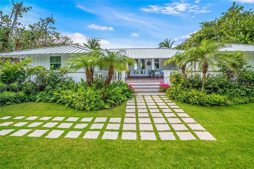 1701 17TH ST W Property Photo - BOCA GRANDE, FL real estate listing