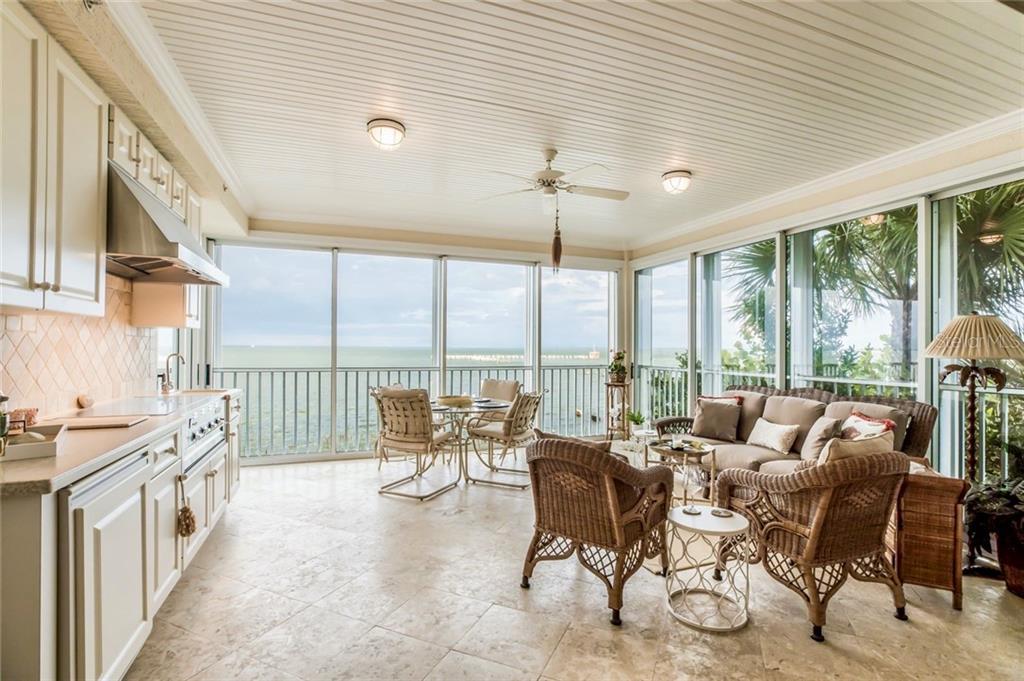 835-2 HARBORSHORE DR Property Photo - BOCA GRANDE, FL real estate listing