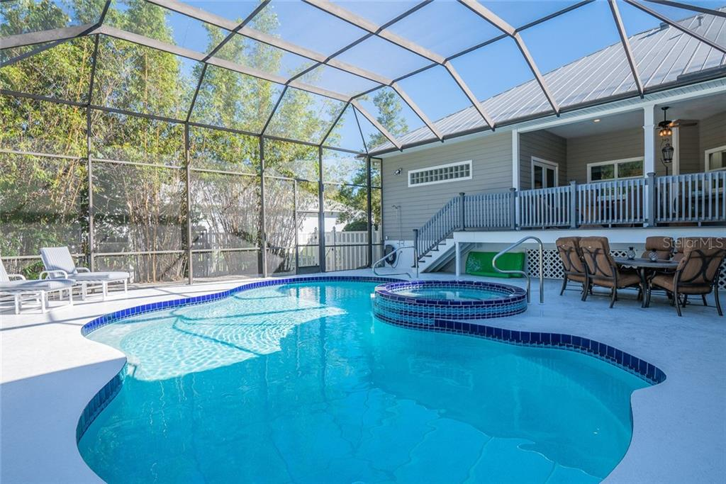 75 Doubloon Dr Property Photo