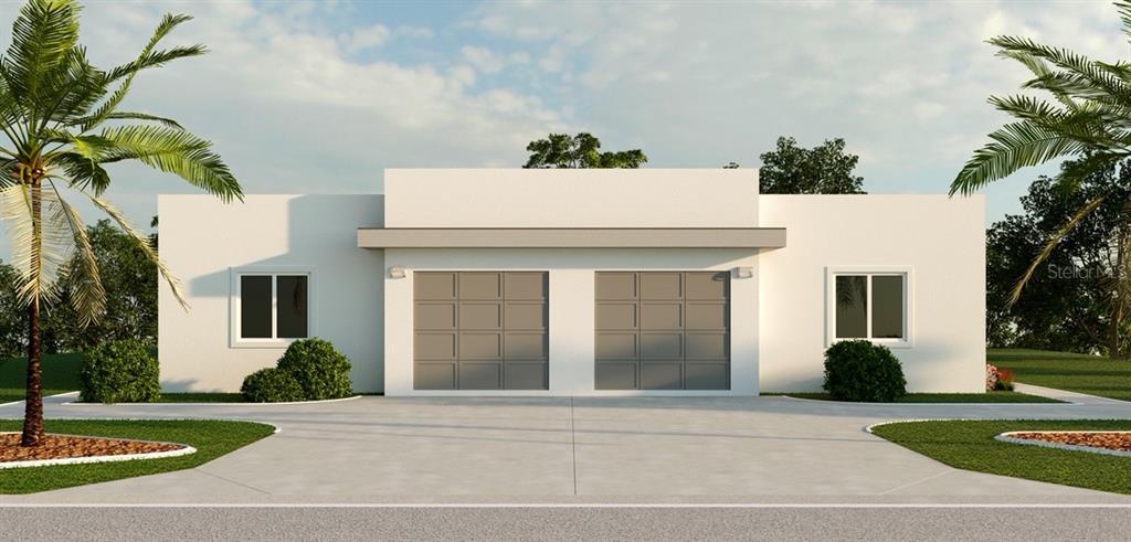 12031 Henley Avenue Property Photo
