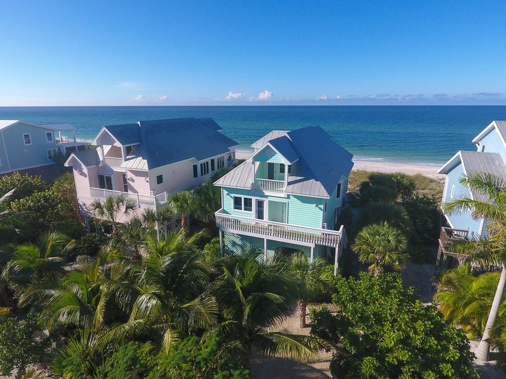 301 S GULF BLVD #430 Property Photo - PLACIDA, FL real estate listing