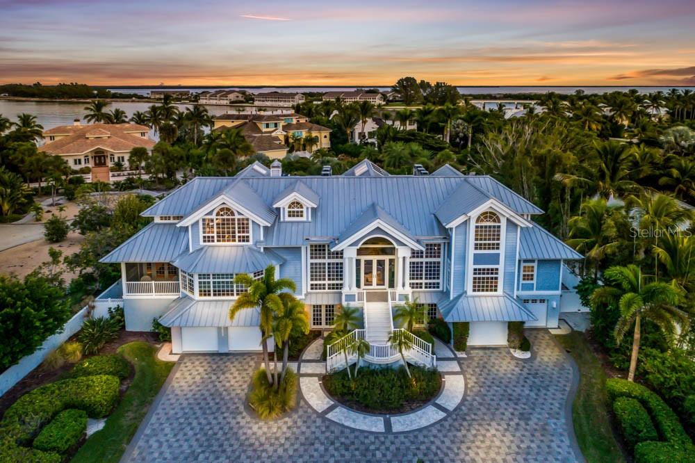 16120 SUNSET PINES CIR Property Photo - BOCA GRANDE, FL real estate listing
