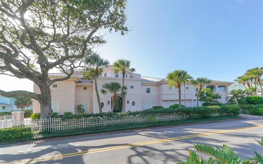 6820 MANASOTA KEY RD Property Photo - ENGLEWOOD, FL real estate listing