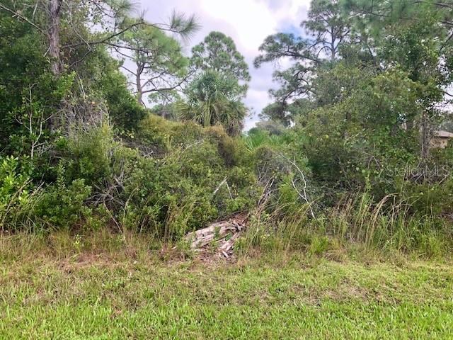 4224 KIRSTEN LANE Property Photo