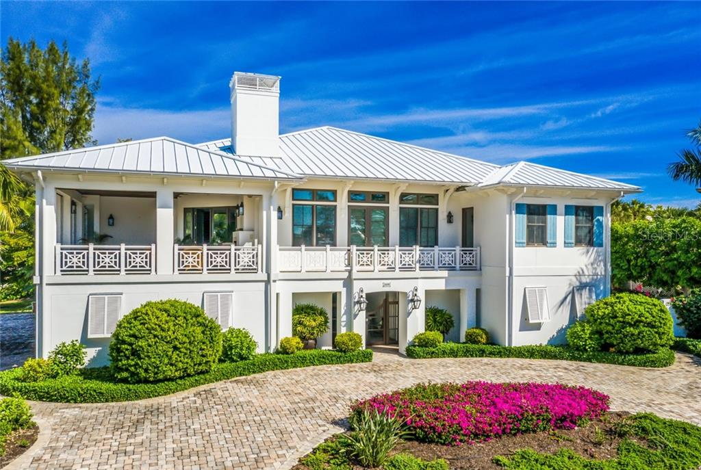 16040 GULF SHORES DR Property Photo - BOCA GRANDE, FL real estate listing